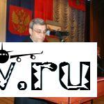 Глава Обливского района семь месяцев не ходит на работу