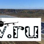Аэропорт Шереметьево — 920 человек задействовано на строительстве ВПП-3 и CTK