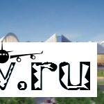 «Аэрофлот» не планирует держать базовую авиакомпанию в аэропорту Платов